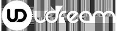 udream logo